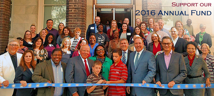dentaldispensary_ribboncutting_2016-edited-b