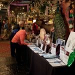 75th Party Silent Auction