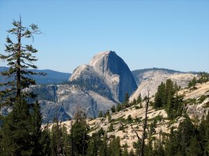 View from Olmsted Point Yosemite, CA-credit Douglas Nelson-small