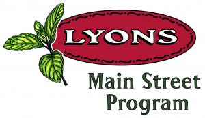 lyonsmainstreetprogram