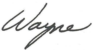 WayneSignature-First