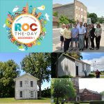 ROCtheDay_Collage_2015