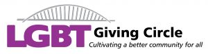 LGBT Giving Circle Logo 2015-0423
