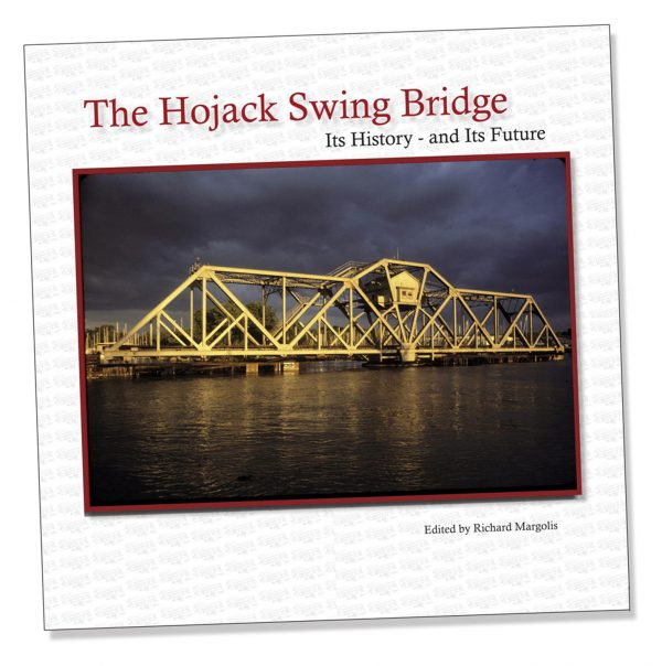 The Hojack Swing Bridge 1