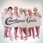 Courthouse Girls of Farmland_Banner_1