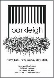 parkleigh ad bw-600