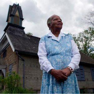 African-American Landmarks Initiative 3