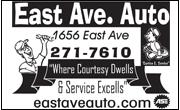 EastAveAuto_Alerts