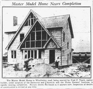 Historic_Exterior_Under Construction_1928_resized