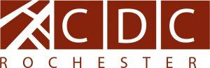 CDC-Rochester