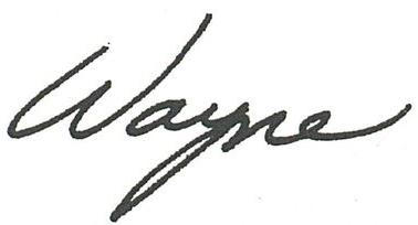 WayneSignature-First