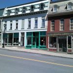 CanalSt_Lyons__image