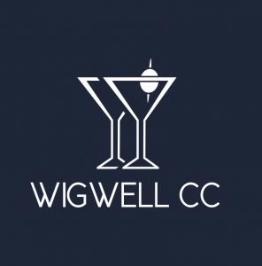 Wigwell CC Logo