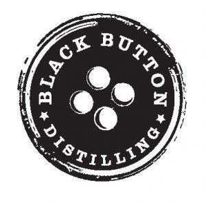 BlackButton-logo