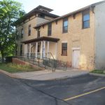 Historic Lyons properties to be auctioned 7