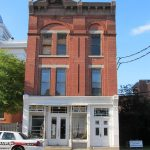 Historic Lyons properties to be auctioned 1