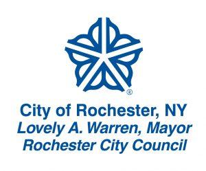City Richards Stack 287 logo