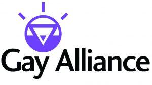 Gay Alliance logo lg