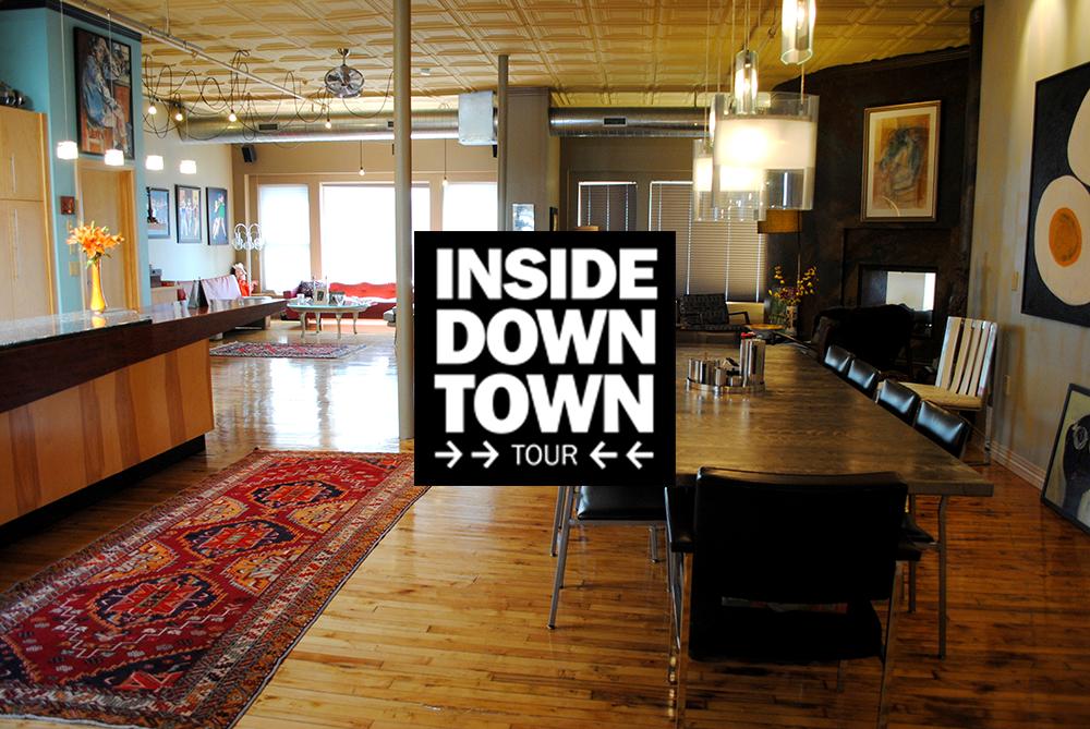 IDT_16_interior