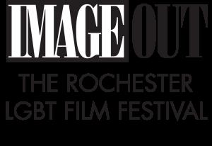 ImageOut_Logo