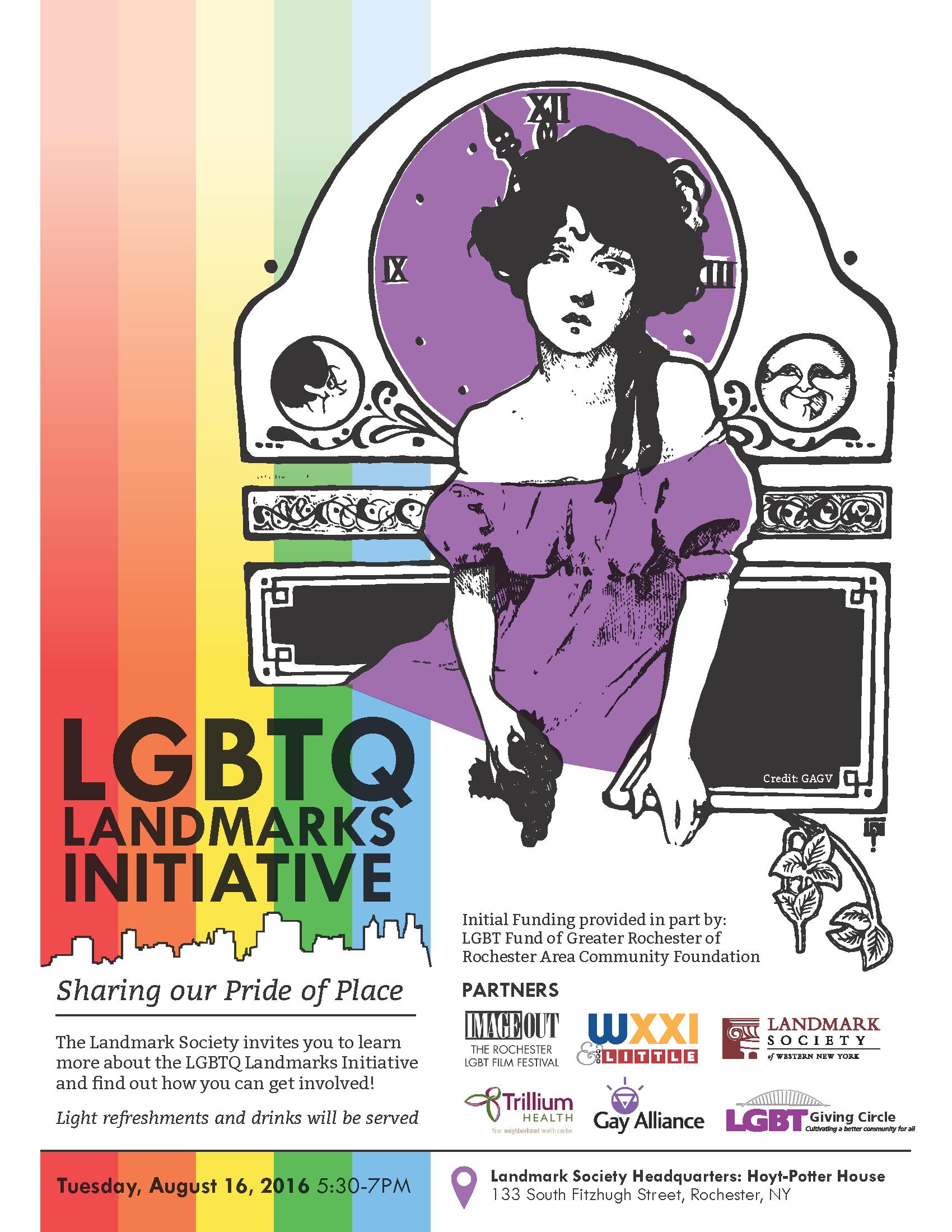 LS_LGBTQLandmarksflyer (2)