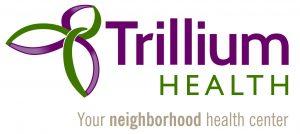 Trillium_Health_Logo_Color