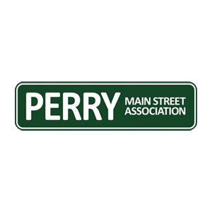 Perry Main Street Association