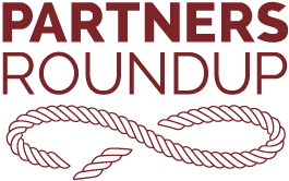 2019 Spring Partners Roundup 2